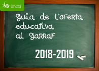 Guia educativa 2018-2019